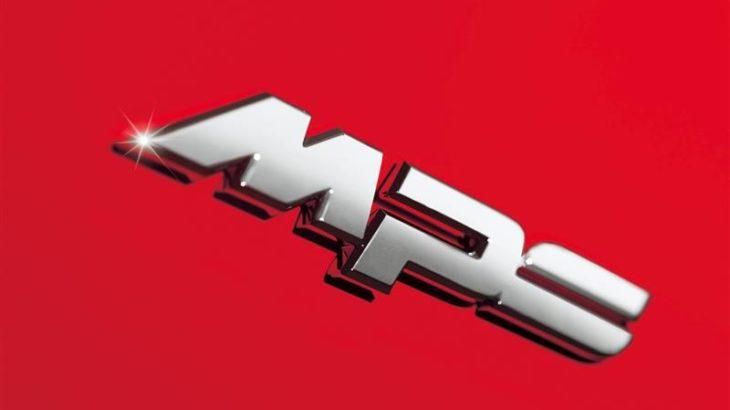 MPSシリーズ エピローグ(MPS-5)